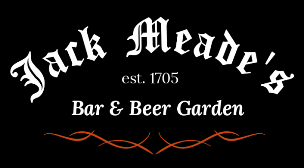 Jack Meades Bar and Beer Garden